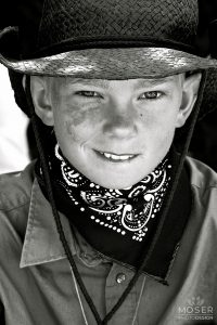 Alexis-Moser-personal-style-project-Cowboy-Scott