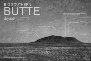 Alexis-Moser-Butte-infographic