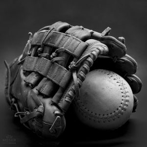 Alexis-Moser-Day-1-Softball-in-the-studio-Old-Mitt-6