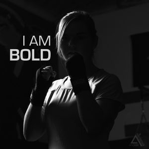 Alexis-Moser-Fists-Up-I-Am-Bold