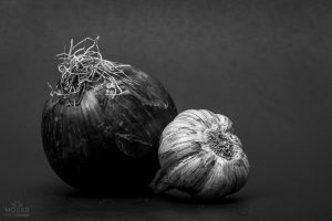 Alexis-Moser-Onion-and-Garlic-1