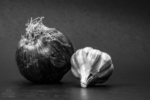 Alexis-Moser-Onion-and-Garlic-2