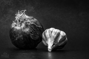 Alexis-Moser-Onion-and-Garlic-2-Texture