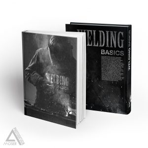 Alexis-Moser-Welding-Textbook-Hardcover Book MockUp