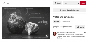 Alexis-Moser-onion-infographic-post