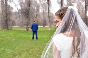 Alexis-Moser_First-Look-Approaching-Bride_WEB